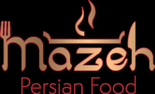 Mazeh